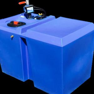 Lowara Pressure Boosting Systems