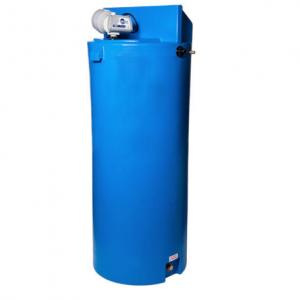 Multiboost/Powertank Pressure Boosting Systems