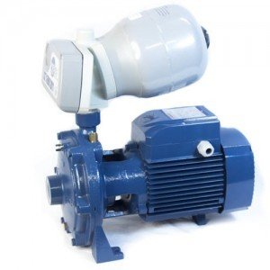 Agricultural Wash Down Pumps