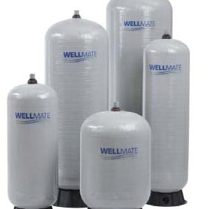 Wellmate 153LTR Classic Pressure Tank