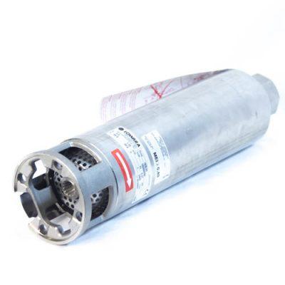 "4 "" Lowara Pumps 1GSL05 - Borehole Pump only (.75HP)"