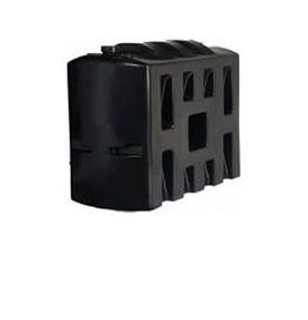 Harlequin PW920SL Slimline Potable Water Tank