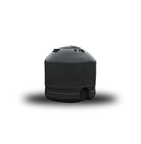 Harlequin PW1400VT Vertical Potable Water Tank