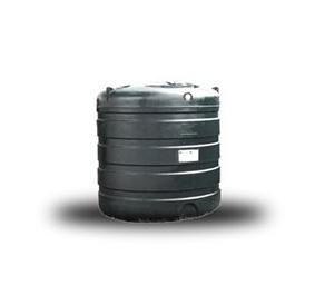 Harlequin PW1800VT Vertical Potable Water Tank