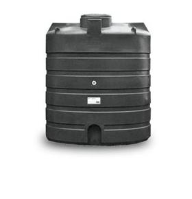 Harlequin PW7500VT Vertical Potable Water Tank