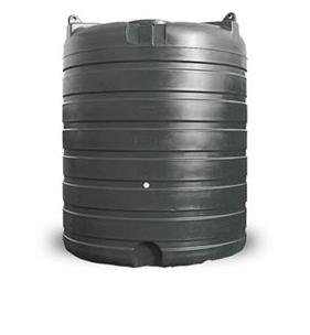 Harlequin PW9250VT Vertical Potable Water Tank