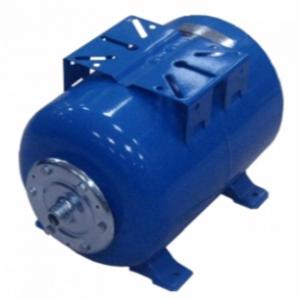 Zilmet 100LTR Vertical Pressure Tank
