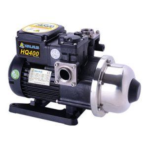 Walrus HQ 400,50HZ, 3 Bar Pressure Boosting Pump