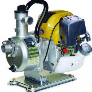 """SE25L Petrol Engine Pump Robin 1"""""""