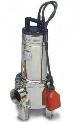 Lowara DOMO 10VX/B Dirty Water Pump